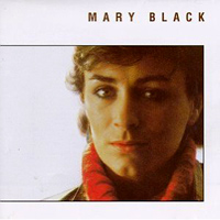 Mary Black - Album: Mary Black